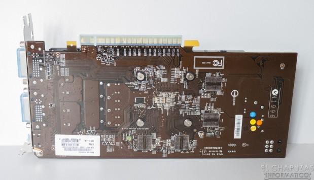 lchapuzasinformatico.com wp content uploads 2012 09 MSI GeForce GTX 650 Power Edition 17 619x355 17