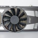 lchapuzasinformatico.com wp content uploads 2012 09 MSI GeForce GTX 650 Power Edition 18 150x150 18