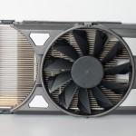 lchapuzasinformatico.com wp content uploads 2012 09 MSI GeForce GTX 650 Power Edition 19 150x150 19