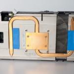 lchapuzasinformatico.com wp content uploads 2012 09 MSI GeForce GTX 650 Power Edition 20 150x150 20