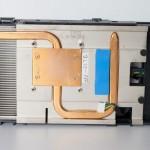 lchapuzasinformatico.com wp content uploads 2012 09 MSI GeForce GTX 650 Power Edition 21 150x150 21