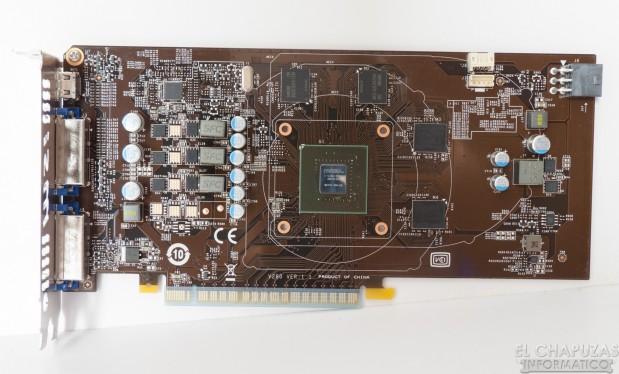 lchapuzasinformatico.com wp content uploads 2012 09 MSI GeForce GTX 650 Power Edition 22 619x374 22
