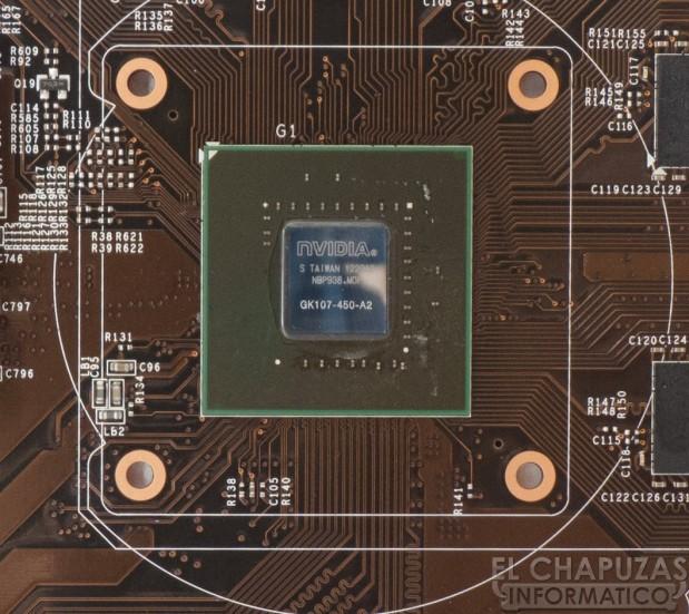 lchapuzasinformatico.com wp content uploads 2012 09 MSI GeForce GTX 650 Power Edition 23 619x551 23