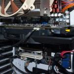 lchapuzasinformatico.com wp content uploads 2012 09 MSI GeForce GTX 650 Power Edition 25 150x150 27
