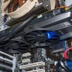 lchapuzasinformatico.com wp content uploads 2012 09 MSI GeForce GTX 650 Power Edition 26 150x150 28