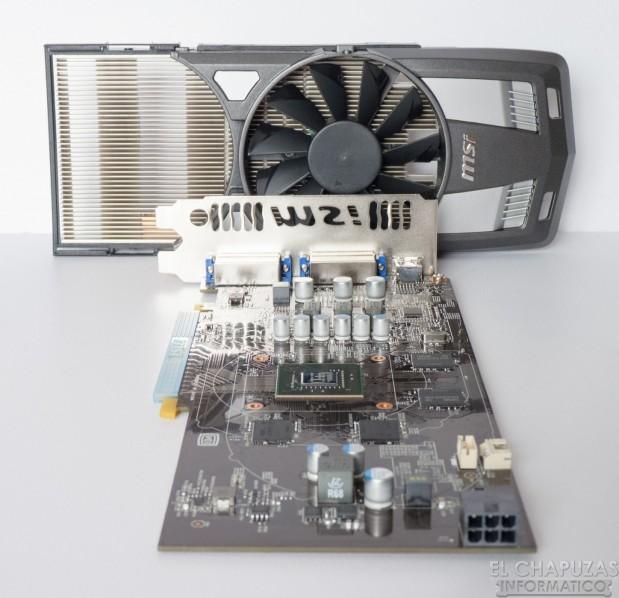 lchapuzasinformatico.com wp content uploads 2012 09 MSI GeForce GTX 650 Power Edition 27 619x598 31