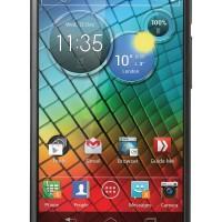 Motorola RAZR i (1)