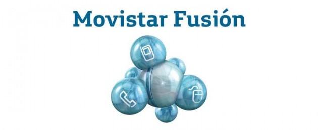 Movistar es multada con sólo 6 millones de euros, volverá a subir el precio de Fusión