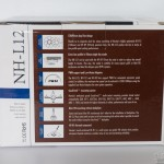 lchapuzasinformatico.com wp content uploads 2012 09 Noctua NH L12 03 150x150 5