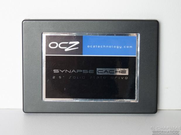 lchapuzasinformatico.com wp content uploads 2012 09 OCZ Synapse Cache 04 619x463 6