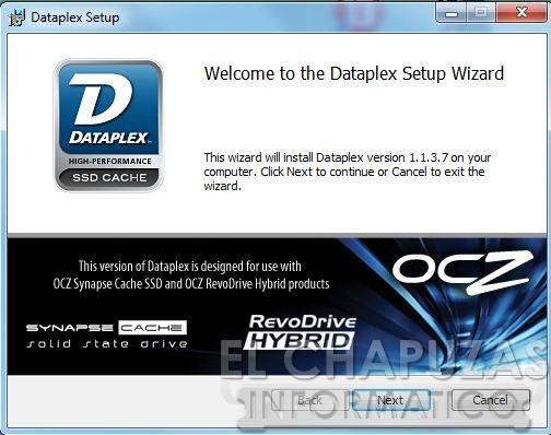 lchapuzasinformatico.com wp content uploads 2012 09 OCZ Synapse Dataplex 11 13