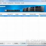 lchapuzasinformatico.com wp content uploads 2012 09 QNAP TS 269 Pro 02 Finder Encontrado 150x150 36