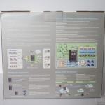 lchapuzasinformatico.com wp content uploads 2012 09 QNAP TS 269 Pro 03 150x150 4