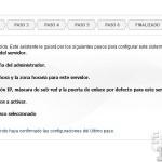 lchapuzasinformatico.com wp content uploads 2012 09 QNAP TS 269 Pro 03 Configurador Web 02 150x150 38