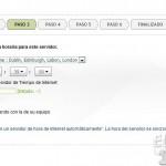 lchapuzasinformatico.com wp content uploads 2012 09 QNAP TS 269 Pro 03 Configurador Web 05 150x150 41