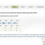 lchapuzasinformatico.com wp content uploads 2012 09 QNAP TS 269 Pro 03 Configurador Web 06 150x150 42