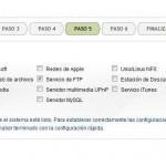 lchapuzasinformatico.com wp content uploads 2012 09 QNAP TS 269 Pro 03 Configurador Web 07 150x150 43