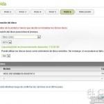 lchapuzasinformatico.com wp content uploads 2012 09 QNAP TS 269 Pro 03 Configurador Web 08 150x150 44
