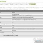 lchapuzasinformatico.com wp content uploads 2012 09 QNAP TS 269 Pro 03 Configurador Web 09 150x150 45