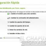 lchapuzasinformatico.com wp content uploads 2012 09 QNAP TS 269 Pro 03 Configurador Web 11 150x150 47
