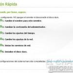 lchapuzasinformatico.com wp content uploads 2012 09 QNAP TS 269 Pro 03 Configurador Web 12 150x150 48