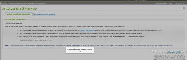 lchapuzasinformatico.com wp content uploads 2012 09 QNAP TS 269 Pro 04 Menu Configuracion 04 619x201 52