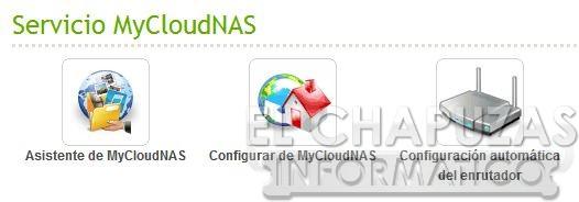 lchapuzasinformatico.com wp content uploads 2012 09 QNAP TS 269 Pro 05.8 mycloudnas 62