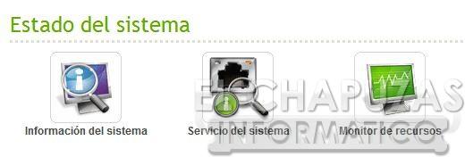 lchapuzasinformatico.com wp content uploads 2012 09 QNAP TS 269 Pro 05.9 estado sistema 63