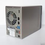 lchapuzasinformatico.com wp content uploads 2012 09 QNAP TS 269 Pro 12+ 150x150 16
