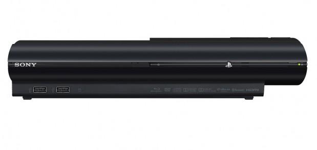Sony PS3 1 619x293 1
