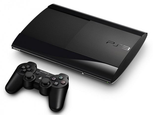 Sony PS3 619x466 0