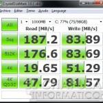 lchapuzasinformatico.com wp content uploads 2012 09 Test OCZ Synapse Cache 2 150x150 18