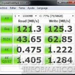 lchapuzasinformatico.com wp content uploads 2012 09 Test WD Blue 150x150 20