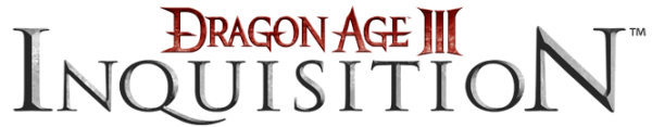 dragon age iii inquisition 600x117 0