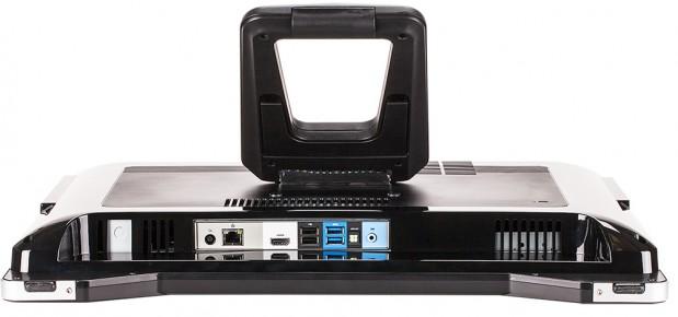 gigabyte GB AE21T 4 619x290 3