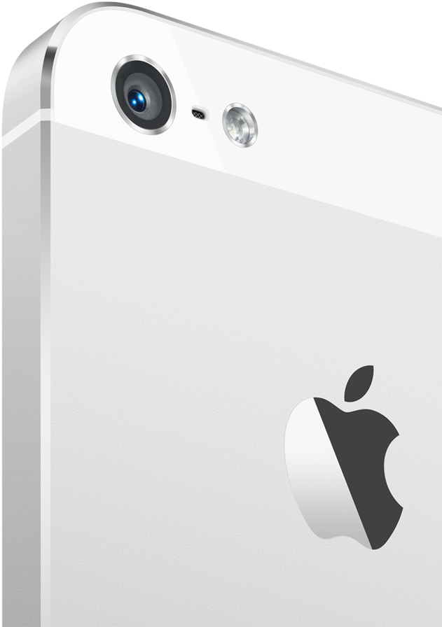 Porqué no comprar el iPhone 5