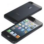 Catálogo Movistar Octubre 2012: ZTE Skate Pro e iPhone 5