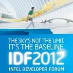 Intel lanzará el nuevo Core i7-3970X Extreme a finales de año