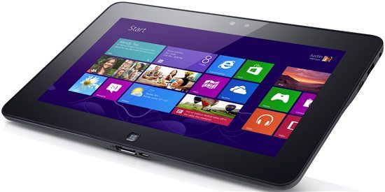intel atom windows 8 1