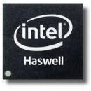 Intel Haswell será más fácil de overclockear