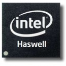 Intel Core i7 3940MX, el nuevo buque insignia portátil