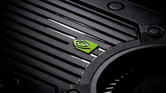 Nvidia lanza los Controladores GeForce 310.90 WHQL