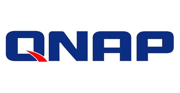 lchapuzasinformatico.com wp content uploads 2012 09 qnap logo 0