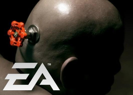 EA ha intentado comprar Valve sin éxito durante años