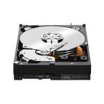 Western Digital amplía su gama RE con un nuevo disco de 4 TB
