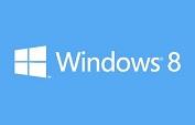 Windows 8 vende más que Windows 7 en su lanzamiento