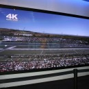 El estándar de resolución 4K se denominará Ultra High Definition