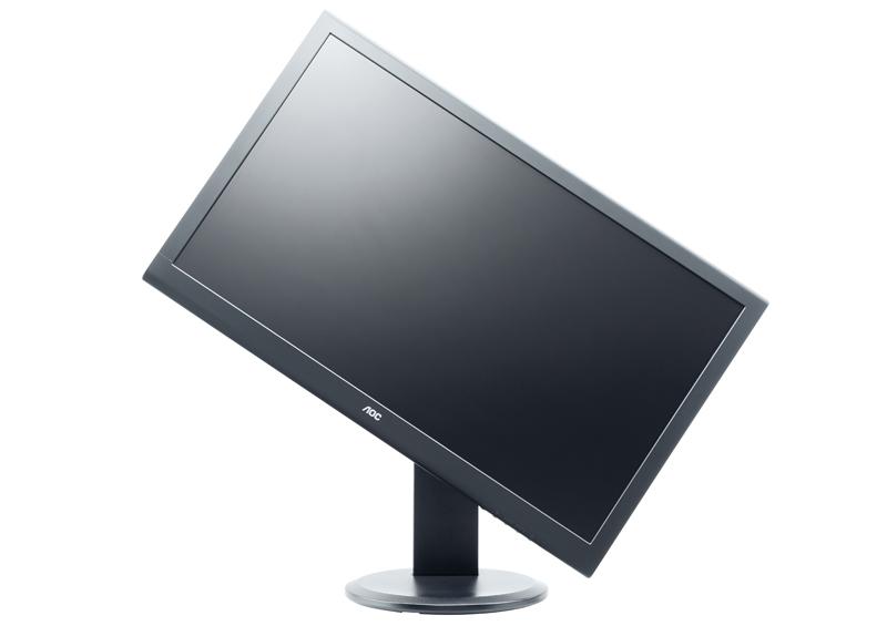 AOC anuncia su monitor AMVA m2752Pqu