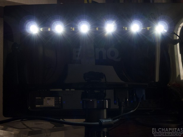 lchapuzasinformatico.com wp content uploads 2012 10 Antec Soundscience Halo 6 Led Bias Lighting 09 619x464 11
