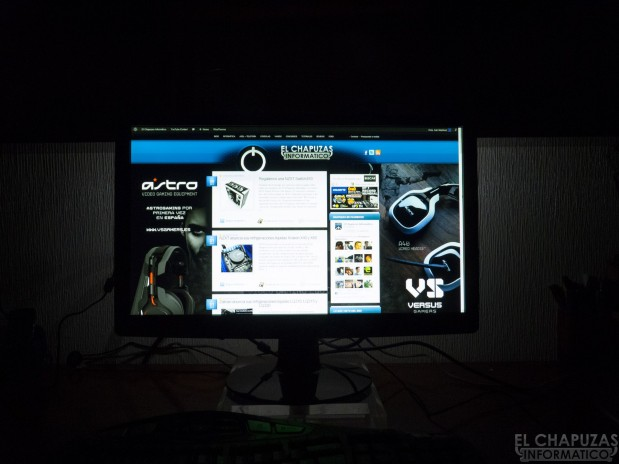 lchapuzasinformatico.com wp content uploads 2012 10 Antec Soundscience Halo 6 Led Bias Lighting 11 619x464 13